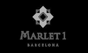 Marlet Barcelona