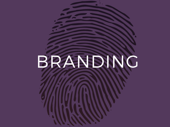 branding_FiG Services