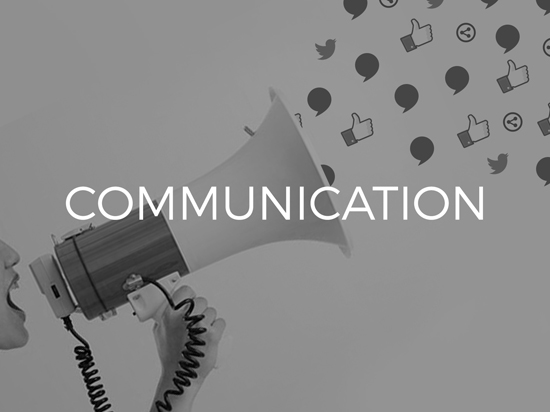 Communication_FiG Services