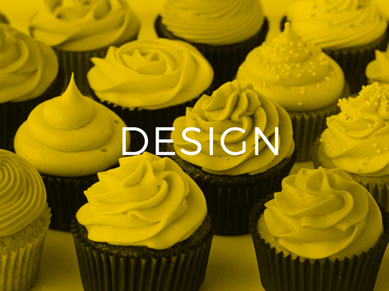 design_FiG services