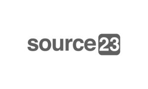 Source 23_logo