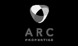 ARC Propiedades_Logo