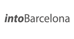 intoBarcelona_LoGo